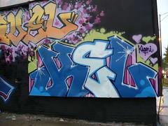 killah Kel! (Billy Danze.) Tags: chicago graffiti bad meeting crew xmen styles xtc d30 2009 kel sivel j4f