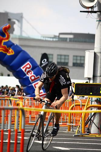 CMWC Tokyo 2009