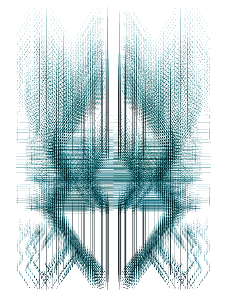 gridworks2000-blogdrawings-collage39