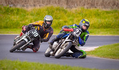 20090809-_MG_0613 (Damien_Toman) Tags: road club bucket mt sunday bikes august racing mount auckland wellington motorcycle buckets 9th 2009