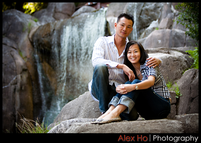 3966954626 1a89fd31f1 o Paula and Thuan Engagement Session in San Francisco