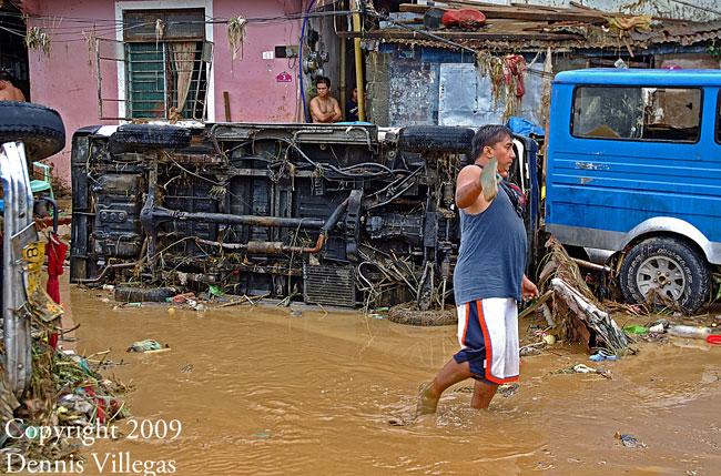 typhoonondoy17