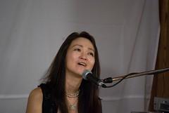 cocoon live 4 at 曹洞宗能持院 20091003