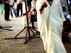 Marrakech-14d (kevinkarp) Tags: marrakech djemaaelfna