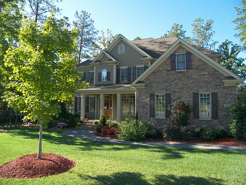 6105 Larboard Drive Cary, NC