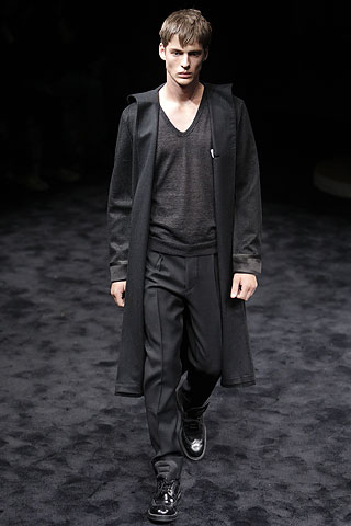 Luiz Afonso Schwab3021_FW09_PRADA(Men Style)