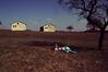 12_03 (mariehochhaus) Tags: sister wonderland nikond300 homersiliad