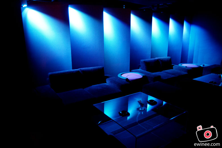 Envy-Club-VIP-lounge