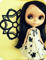 monkiri girl 2