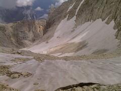 Fotografie-0605 (Hasenohr76) Tags: alps pale alpi dolomites dolomiti dolomiten sanmartino gares castrozza agner bureloni