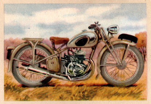 j motos 022