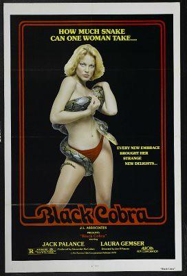 417__x400_black_cobra_poster_01