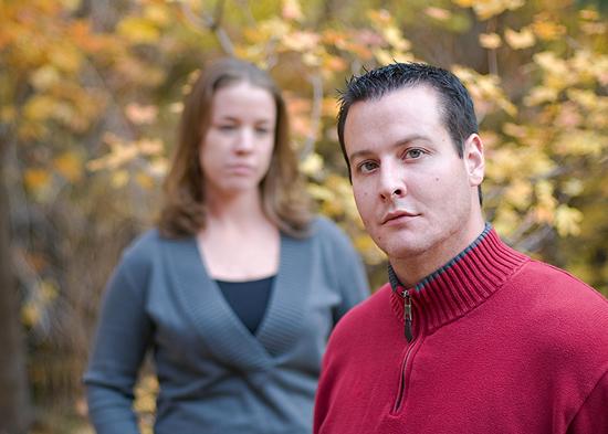 Kathy & Matt 28