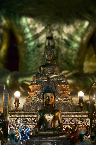 Luang Prabang 34