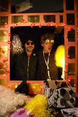 rockos09_j8 194 (rockomotives 2009) Tags: festival rock musique photomaton vendme minotaure bnvoles rockomotives