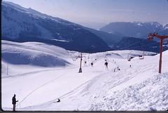 Scan10140 (lucky37it) Tags: e alpi dolomiti cervino