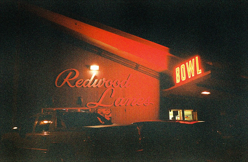 redwoodlanes