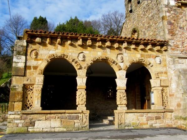 La belleza del románico - Página 4 4256435838_aa98c74f81_o