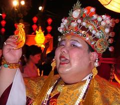 Hong Bao River Festival -3