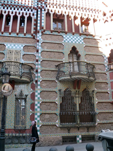 Barcelona 10-12-2010 (261)