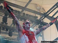"Primordial @RockHard Festival 2011 • <a style=""font-size:0.8em;"" href=""http://www.flickr.com/photos/62284930@N02/5848541972/"" target=""_blank"">View on Flickr</a>"
