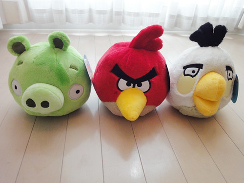 angrybirds_1