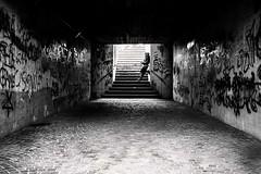 received_10212832949484435 (johnn.claudio4780) Tags: feltre belluno veneto italy station style street streetphoto streetphotograph io selfiestyle biancoenero blackandwhite monocromatic bwphoto bw bn