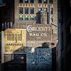 Magid & Coblentz (Lucille-bs) Tags: amérique etatsunis etatdenewyork newyork 500x500 lumière publicité murpeint magid coblentz réservoir fenêtre architecture