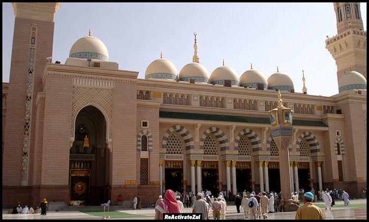 nabawi2