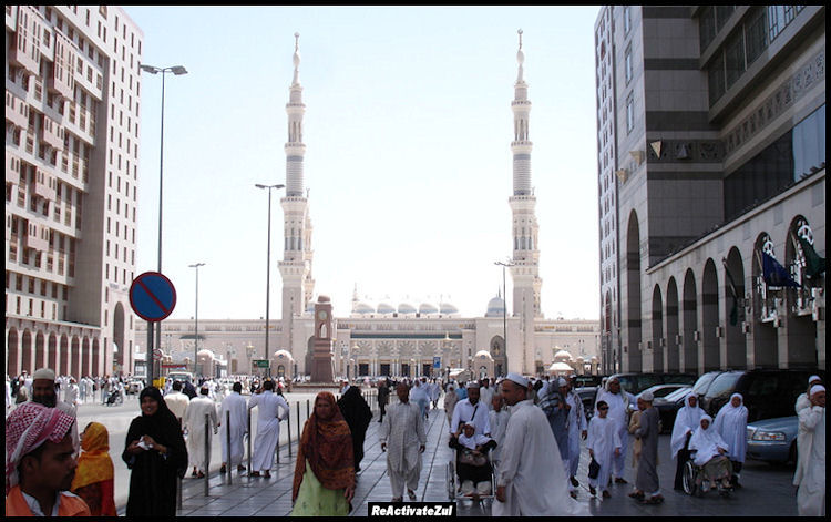 nabawi9