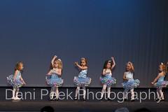 Twinkle Stars 14 (dani dxp) Tags: stars twinkle showtimerecital