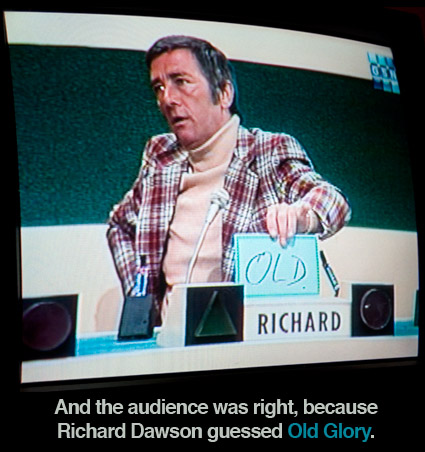 richard-dawson-match-game-answer