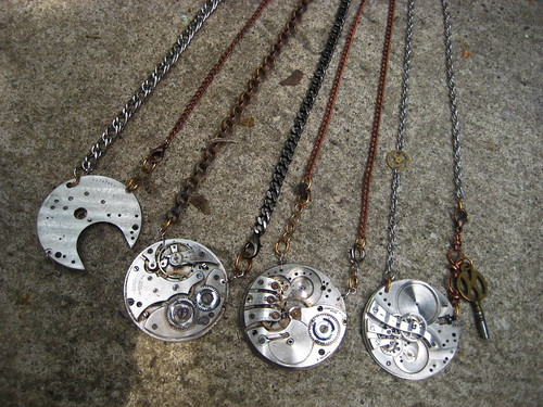 Necklaces For Guys