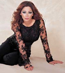 - Elissa Queen (Elissa Official Page) Tags: elissa    2012            2011