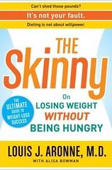 the_skinny