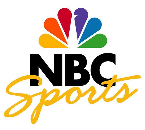 nbc universal logo. Nbc New Logo. Universal Logo