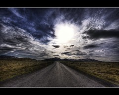 On the road again (Ptur Gunn Photograpphy) Tags: photo petur gunn