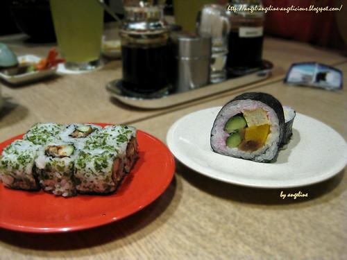 foodIMG_4329