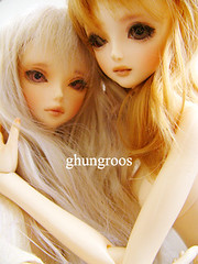 0602 (ghungroos) Tags: doll violet fir rosettedoll