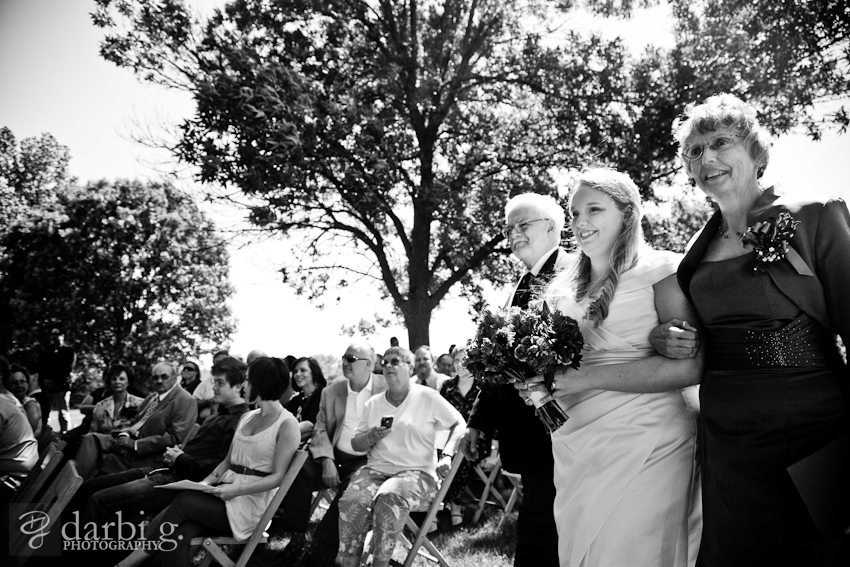 Darbi G Photography-Allison-Zack-wedding-IMG_9294