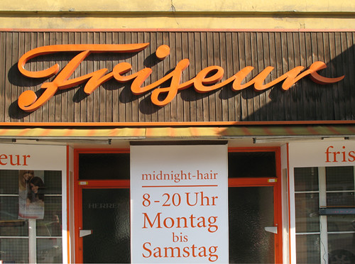 friseur-vienna