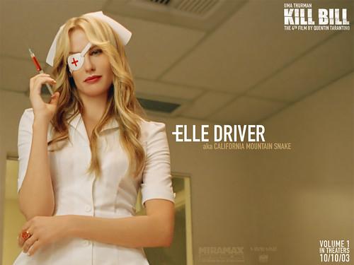 Kill_Bill_1024-1