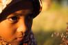Tilt-shift Summicron on Nikon APS DSLR (DSC9849) (Fadzly @ Shutterhack) Tags: portrait people catchycolors bokeh nikond50 malaysia terengganu mydaughter kualaterengganu tiltshift nikonstunninggallery syuhada fadzlymubin shutterhack gongbadak leitax leicaonnikon sumicronr3520