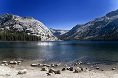 Tuolumne River (jrfphotography) Tags: california mountains water rock river granite yosemitenationalpark tuolumne tuolumneriver