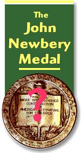 Newbery & Caldecott 2010: Halfway Mark Predications