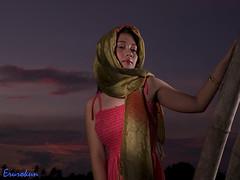 Joan Boro (erurokun (Eror Cusap Photography)) Tags: cleevillasor alvinarzaga philcalumpang erorlavistecusap