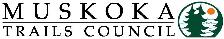 Muskoka Trails Council Logo
