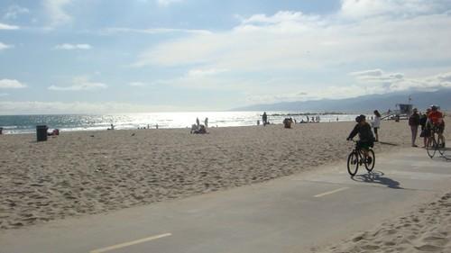 Venice Beach 2009 (2)