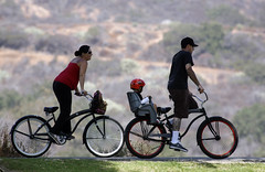voice of orange county, public park, tracy wood, william heisel, david washburn, reporting on health