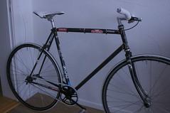 CRW_3768 (fixiegear) Tags: bicycle germany bag bmx sticker butt